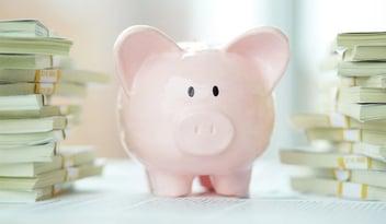 Basic Mid-year Tax Planning